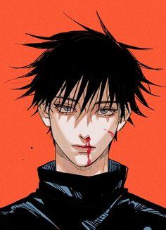Character Design, Character Art, Anime Wall Art, Anime Comics, Anime Guys, Animation, Anime Characters, Fan Art, Aesthetic Anime