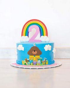Birthday Cake Girls, Baby First Birthday, 1st Birthday Parties, Birthday Cakes, Birthday Ideas, Anna Cake, Cake Kids, Drip Cakes, Kobe