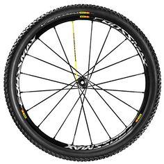 a92780bfbc34 Amazon.com   Mavic Crossmax SL Pro Mountian Wheelset   Sports   Outdoors