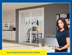Zone-Living-Internal-French-Door-Living-Image