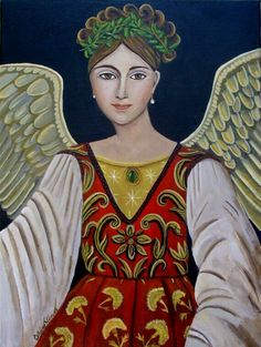 By Catherine Nolin