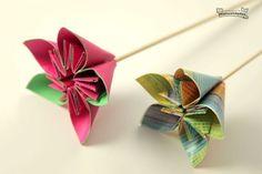 flores-de-papel-origami-