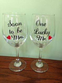 The Perfect Gift For A Fabulous Bride To Be Engagement Ideas Pinterest Bo