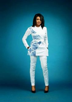 Senator Suit Styles for gorgeous Ladies – Senator Suit Styles for gorgeous Ladies – Couples African Outfits, African Clothing For Men, African Shirts, Latest African Fashion Dresses, African Inspired Fashion, African Dresses For Women, African Print Dresses, African Print Fashion, Africa Fashion