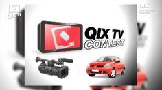 Retrospectiva QIX - QIX TV Contest - http://DAILYSKATETUBE.COM/retrospectiva-qix-qix-tv-contest/ - http://www.youtube.com/watch?v=I0UbI1j0dKo&feature=youtube_gdata Quer conhecer mais sobre a história da QIX? Retrospectiva QIX é o espaço certo! Neste programa, Eduardo Bocão conta um pouco da história do maior campeonato de vídeos de skate do Brasil,... - contest, Retrospectiva
