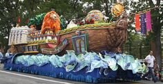 Macys Thanksgiving Parade, Happy Thanksgiving, Menomonee Falls, Winter Haven, Palm Coast, New Smyrna Beach, Parade Floats, Happy Thanksgiving Day, Parade Float Supplies