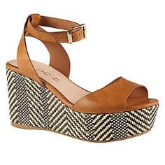 TAIPA - women's wedges sandals for sale at ALDO Shoes.