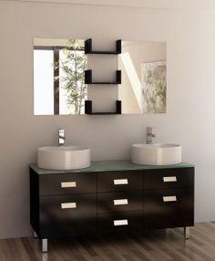 Modern Bathroom Designer Tips