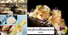 Win a Thanksgiving Feast for Two with Prosecco in Citron at The Fitzwilliam Hotel - http://www.competitions.ie/competition/win-a-thanksgiving-feast-for-two-with-prosecco-in-citron-at-the-fitzwilliam-hotel/