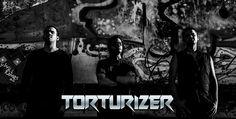"""Força Metal BR: Torturizer: Banda libera EP """"Faceless"""" no Soundclo..."""
