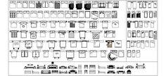 Dwg Adı : Autocad yatak tefrişleri  İndirme Linki : http://www.dwgindir.com/puanli/puanli-2-boyutlu-dwgler/puanli-mobilya-ve-ekipmanlari/autocad-yatak-tefrisleri.html