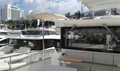 #yachts #boatshow