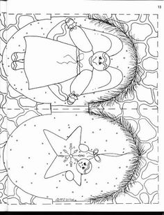 A Bluegrass Christmas - Shanda wilson - carolina - Álbumes web de Picasa