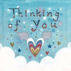 EXCLUSIVE SELECTION OF Best Thinking of You Quotes will Steal Your Love's Heart. These beautiful thinking about you quotes with images might are perfect. Thinking Of You Images, Thinking Of You Today, Missing You Friendship, Friendship Quotes, Make Me Happy Quotes, Quotes For Kids, Hug Quotes, Love Quotes, Daily Quotes