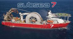 Subsea 7 S.A. announced the award of a contract valued at approximately US$380 million from Statoil for the Aasta Hansteen gas field, located west of Bodø in the northern part of the Norwegian Sea