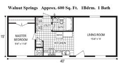 small house plans under 1000 sq ft | small+dome+house+plans+under+1000+sq+ft - Architecture Design