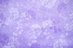 A really pretty lilac flower patterned fabric. This is a beautiful quality fabric for quilting and other craft projects. Fabric Patterns, Flower Patterns, Flower Fabric, Lilac Flowers, Craft Projects, Colours, Quilts, Pretty, Shop