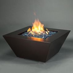 """Figure out additional relevant information on """"fire pit furniture"""". Look at our internet site. Figure out additional relevant information on """"fire pit furniture"""". Look at our internet site. Fire Pit Art, Fire Pit Ring, Fire Pits, Design Room, Outdoor Fire, Outdoor Decor, Powder Coating Process, Fire Pit Furniture, Fire Pit Table"""