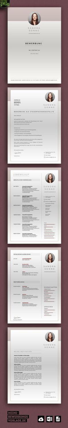 Design No.6 (Grün, Türkis, Grau & Creme) Stechen Sie mit Ihrer professionellen Bewerbung aus der Masse aller Bewerber! Sie erhalten von uns: Deckblatt, Anschreiben, Lebenslauf & Motivationsschreiben. #bewerbung #jobsuche #template #vorlage #bewerbungsvorlage #muster #cv