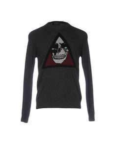 MARKUS LUPFER Sweater. #markuslupfer #cloth #