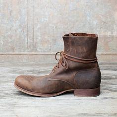 boot.