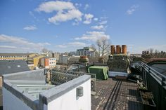 2 Beds Flat For Sale in Malwood Road, Clapham South, SW12