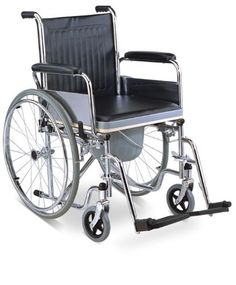Cheap MedMobile 3 in 1 Self Transport Wheelchair Commode Wheelchair Shower Wheelchair with Flip-Up Armrests and 23 Large Rolling Rear Wheels. https://wheelchairs.life/cheap-medmobile-3-in-1-self-transport-wheelchair-commode-wheelchair-shower-wheelchair-with-flip-up-armrests-and-23-large-rolling-rear-wheels/