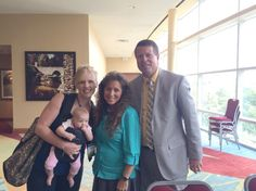 Great blog post on Sipping Lemonade- What Michelle Duggar says are the top 3 (more than 3 really) things every mom (and teacher!) should have. Great article! JULY 30, 2014 - See more at: http://sippinglemonade.com/what-michelle-duggar-says-are-the-top