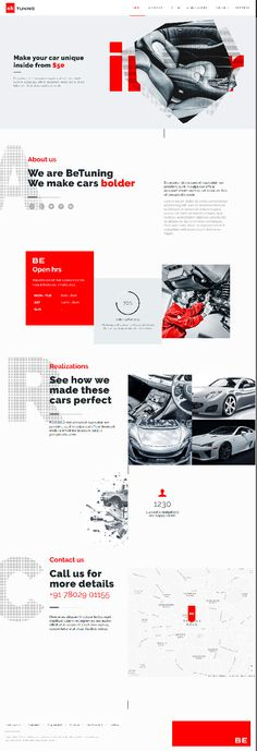 Car Tuning & Repairing Website Design - Everything About JDM Cars Website Design, Web Design Tips, Design Layouts, Car Repair Service, Auto Service, Design Autos, Design Cars, Catalog Design, Car Tuning