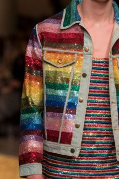 4a1d1f3841c 69 Best Rainbow Bright images in 2018 | Colorful fashion, Costume ...