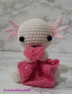 1217 Besten Handarbeiten Bilder Auf Pinterest Crochet Dolls