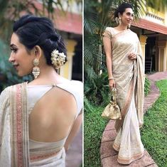 Are you looking at the  Designer Sari Blouse   Click VISIT link for more info - Saree Blouses #designersareeblouse #sareeblouse #indiansaristyles #indianoutfits