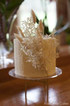 Elope Wedding, Elopement Wedding, Brunch Decor, Bolo Cake, Cool Cake Designs, Cake Trends, Festival Wedding, Buttercream Cake, Celebration Cakes
