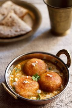 malai kofta, step by step recipe of delicious malai kofta