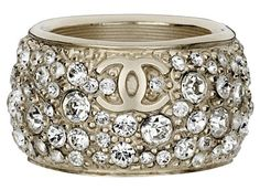 Honeymoons & Destination Weddings  Check out our Facebook Page!  https://www.facebook.com/AAHsf  Chanel bracelet