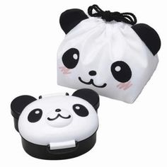 Want to make this little sack for my future bento box.