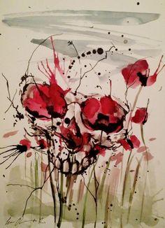 jacob pedersen artwork 1
