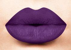 Studio LipShine: Esmeralda