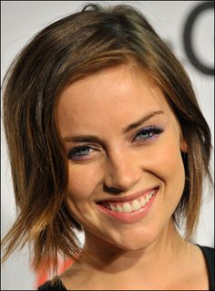Jessica Stroup, gallery, jessica, stroup, jessic, short, hairst