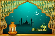 Wish your Muslim friends, family and close ones a Happy Eid al-Fitr, or Happy Feast of Breaking Fast with these greetings and well wishes! Happy Eid Wishes, Eid Al Adha Wishes, Eid Mubarak Wishes Images, Eid Mubarak Pic, Eid Mubarak Messages, Eid Mubarak Quotes, Ramadan Wishes, Happy Eid Al Adha, Eid Mubarak Greetings