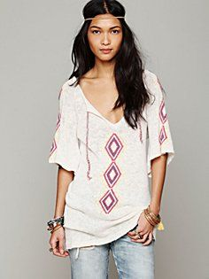 Tunics & Tunic Tops for Women at Free People