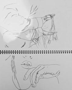 いいね!171件、コメント5件 ― 𝕃𝔼𝕆 𝕊𝔸𝕋𝕆(@etudellp)のInstagramアカウント: 「pencil✐✎✏☕🌙 #pencil#piano#leosato #佐藤礼央 #composer#atelier #japan # #2019 #etudellp #recording…」