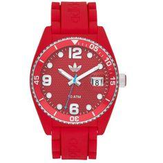 Reloj Adidas  ADH6152