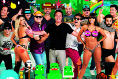 O programa Pânico está vivendo seus últimos momentos na TV Bandeirantes. De acordo com o colunista do portal UOL, Flávio Ricco, o fim d...
