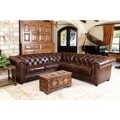 Superb 14 Best Triple Threat Man Cave Sofa Images Best Sectionals Lamtechconsult Wood Chair Design Ideas Lamtechconsultcom