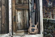 Extended scale 7 string Hufschmid 'Tantalum' ! . #hufschmid #luthier #luthiery #lutherie #woodporn #plectrum #sevenstring #woodworking #エレキギター #guitargear #guitarporn #plectrums #handmadeguitars #ギター #guitartech #instaguitar #guitarbuilding #guitar #guitarist #guitartone #guitare #electricguitar #guitarboy #guitarwiring #guitarworld #吉他 #🎸#tonewood #guitarbuilder #customguitars