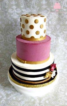 Ideas Birthday Cake White Fondant Polka Dots For 2019 Cupcakes For Boys, Fun Cupcakes, Wedding Cupcakes, Cupcake Cakes, White Cupcakes, Birthday Cake For Husband, New Birthday Cake, Birthday Cupcakes, Birthday Recipes