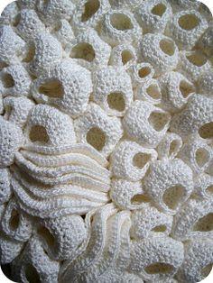 soft sculpture by cornflowerbluestudio