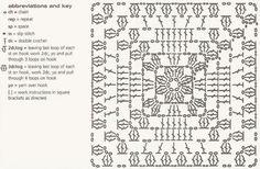 3f3f8d3649f53bb015e7bbb7b75ece8e.jpg (720×472)