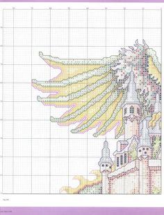 castillo y dragon1